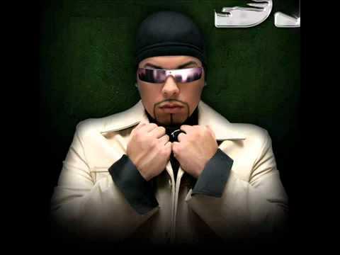 DJ Aligator - Calling you