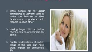 Define your Face with Cheek Implants