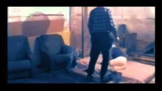 Секс садизм под Москвой