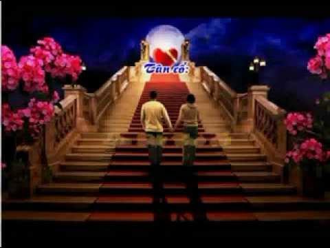 Karaoke Lau Dai Tinh Ai (feat voi GMV).mp4