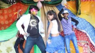 Sali ka Khoje Lee  Singer Raghuraj Singh KG Film Entertainment