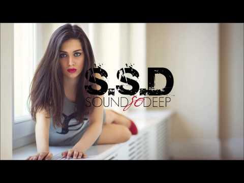 Loud Luxury - All For You ft. Kaleena Zanders