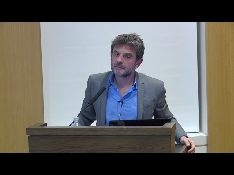 Nikolas Papadimitriou - Heritage Museums and the Classical Past in the 21st Century