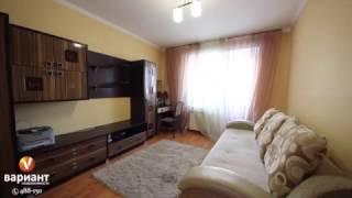 Продажа 3 комн. квартиры в Ясной поляне. Недвижимость в Омске