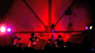 Velvet Revolver - Let It Roll ~ Dirty Little Thing 岡山大学鹿田軽音.