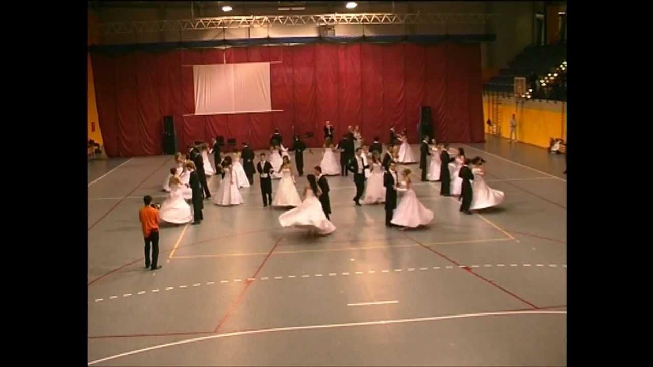 tánc egyetlen frankfurt