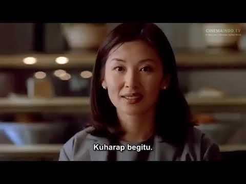 Download #FILM SEMI WIFE KOREA TERBARU    PART 1
