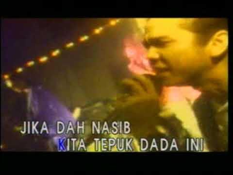 APALAGI NAK DI KATA#XPDC#MALAYSIA#ROCK#LEFT