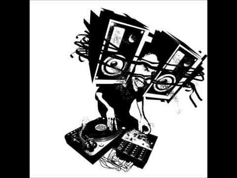 Restless Boy mix - Electro House, Bassline, Fidget Garage Music.   mp3