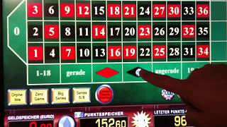 Spielautomaten Trick Roulette Merkur Hack