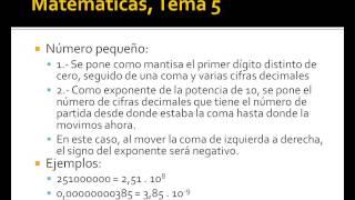 tecnologa n2 ev1 tecnologa t2 b1 matemticas t4 5 y 6 ciencias t3 y 4 b1