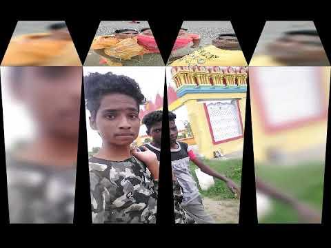 Pranama O Pranama Telgu Video Song Whatsapp Status
