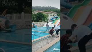 Video tổng hợp Tik Tok hài hước🤣