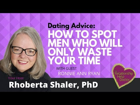 dating phd students