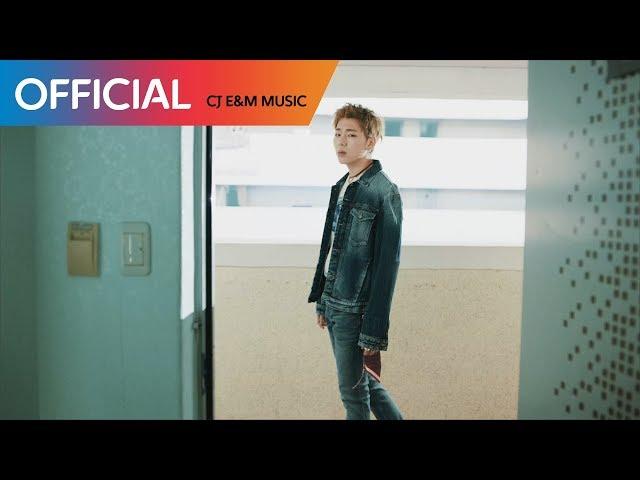 Lirik Lagu Don't Leave - Block B dan Terjemahan