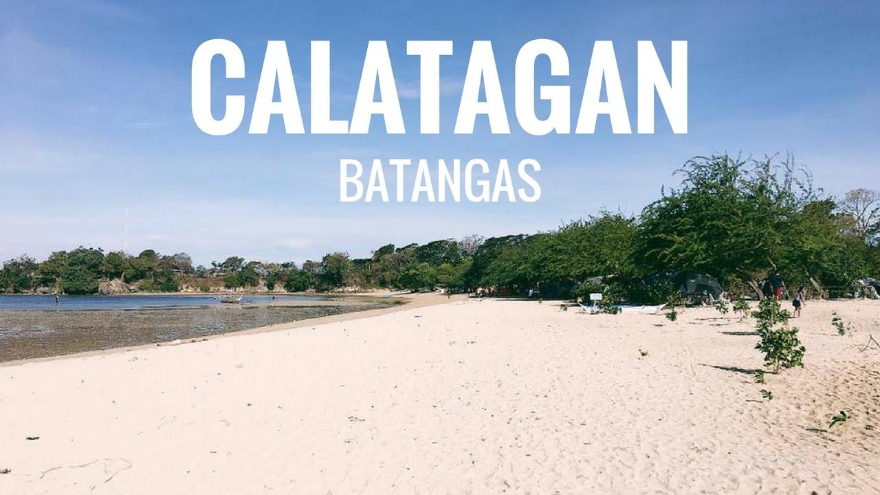 V Beach Resort Batangas