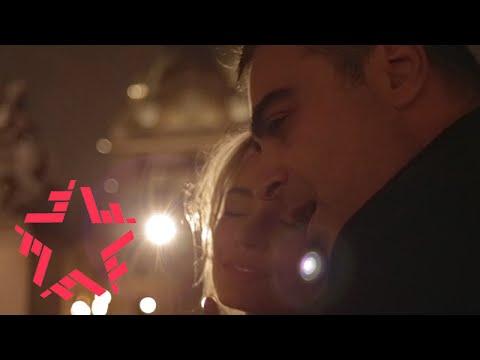 Клип Dato - Когда ты со мной