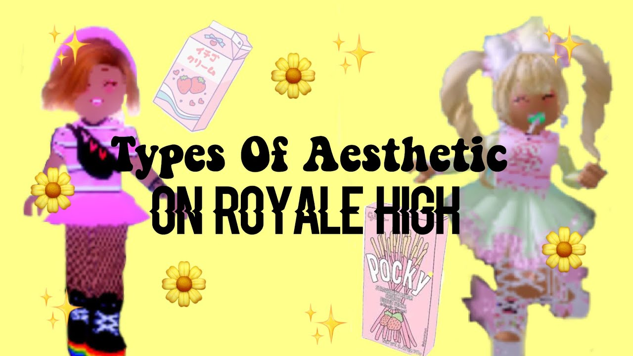 Cute Roblox Royale High Outfits For Noobs Find Your Aesthetic 8 Outfits That Match Your Aesthetic Roblox Royale High Abbie S Outlet Youtube