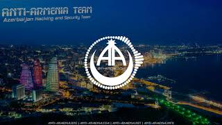 Azerbaijan Trap - Bayati Shiraz (Bonelman Remix) (Anti-armenia Team) Resimi