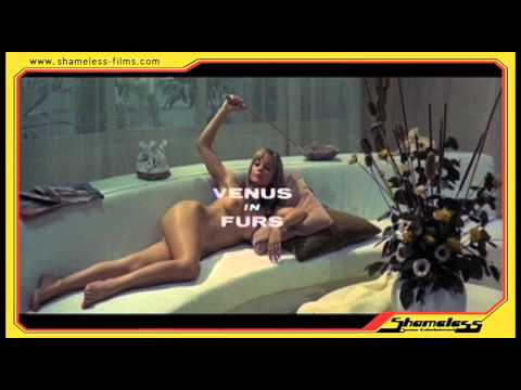 Emmanuelle 2 1975 Movie Trailer from YouTube · Duration:  2 minutes 23 seconds