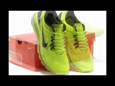 the latest 58e2a a84f2 Cheap Nike Air Max 2013,Free shipping,best good shoes for men and women