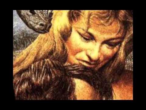 1- Gênesis- Completo- Do livro OS SEGREDOS DE MOISÉS.