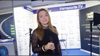 XVI Congreso de Empresarios de Transporte CETM, Bilbao 2016