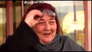TURQULI SERIALI - GRUBLEBS MIGMA Maestroze
