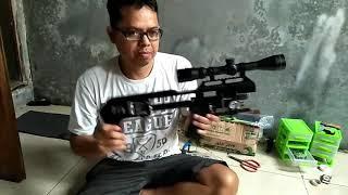 FX IMPACT AGARI SPORT INDONESIA