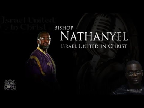 The Israelites  Christianity Gets KO'ed on Ghana Radio 1