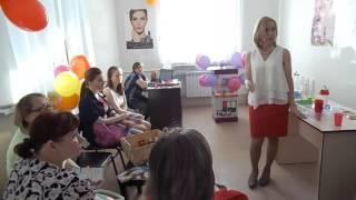 Открытие пункта обслуживания клиентов на Динасе. Первоуральск(, 2016-06-19T15:52:50.000Z)