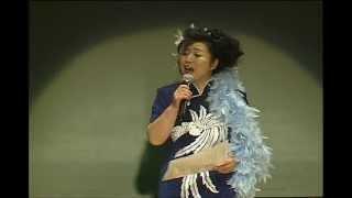 山本ほまれ / 演歌歌手 【短編】 Enka Japanese Song