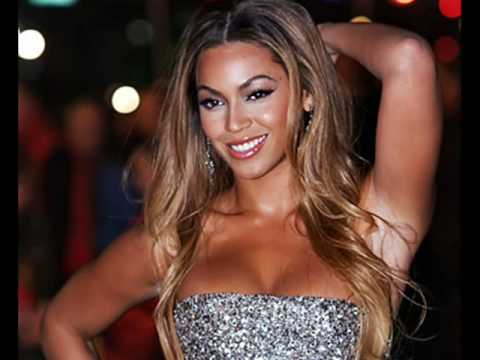 Beyonce - Halo ft. 2pac (Mother Earth Remixes)