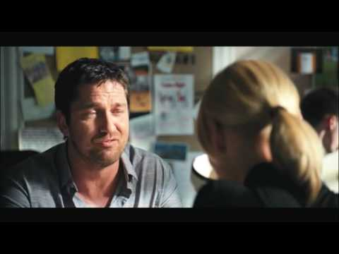 the-ugly-truth-trailer.