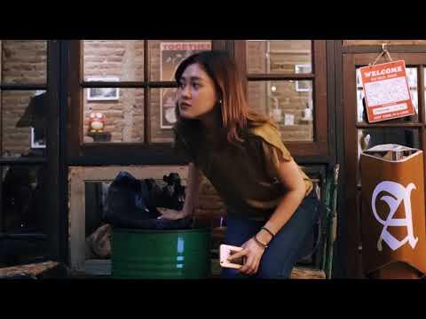 Web Series : HANYA LAGU | Episode 2 - Awal dari Hanya Lagu