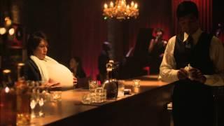 """Takizawa Hideaki - THE global company """"Jazz Bar"""" 15 S."""