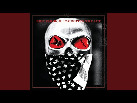 Pledge Allegiance To The Hag (Live)