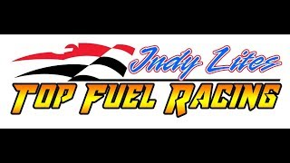 *Top Fuel Presents, 3rd Annual Summer Lites Championship Race* @ The Brickyard