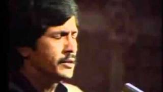 Attaullah Khan   Jadon Is Duniya