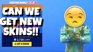 Fortnite Needs Money... Fortnite ITEM SHOP [December 10] | Kodak wK | PGT