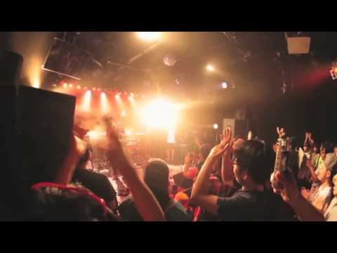 Pee Wee Gaskins - You And I Going South (studio version)