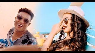Kaleab Teweldemedhin and Saba Andemariam - Tifqrina | ት'ፍቕርና - New Eritrean Music 2021