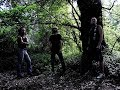 watch he video of In Aevum Agere - Somewhere In Nowhere (Candlemass Cover)
