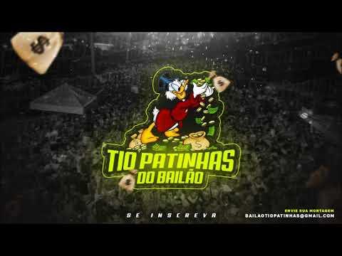 Beat Dos Paredao Mc Gw Djtk Youtube
