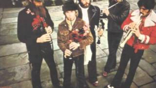 The Beach Boys - Let Him Run Wild