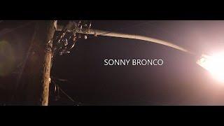 "Sonny Bronco - ""Grind Mobb Anthem"" (Official Video) Shot by @AHP"