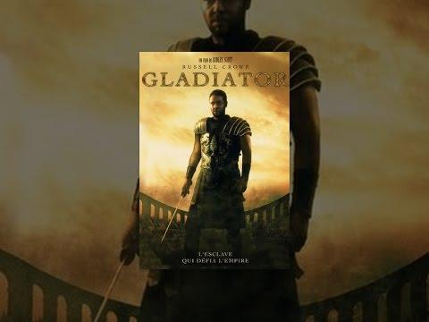Gladiator (VF)