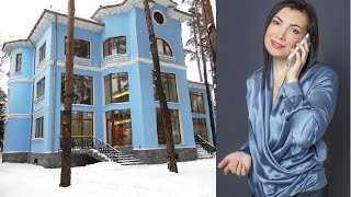 Купить Дом в Екатериновке|Аренда Екатериновка|Риэлтор на Рублевке| 9057105040|Надежда Бест