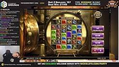 Casino Slots Live - 14/02/20