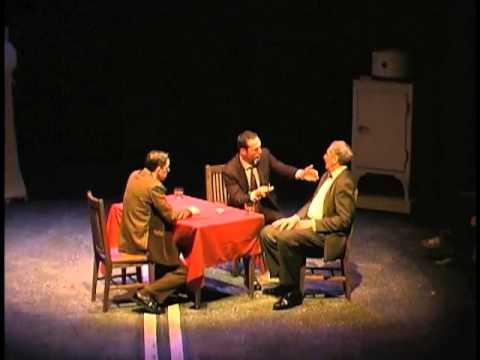 death of a salesman reality vs illusion essay